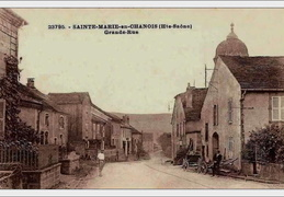 jpg/sainte marie en chanois5