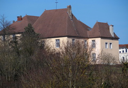 jpg/pelousey-chateaud uzel010