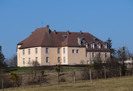 jpg/pelousey-chateaud uzel012