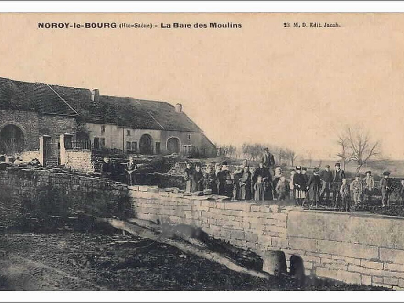jpg/noroy-le-bourg5