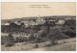 jpg/noroy-le-bourg3