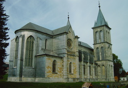 jpg/eglise st maurice boujailles6
