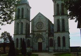 jpg/eglise st maurice boujailles1