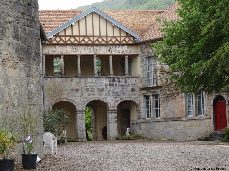 jpg/chateauvieux-les-fosses030.jpg