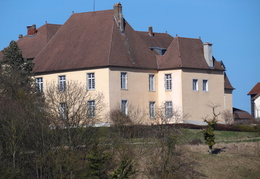 jpg/pelousey-chateaud uzel011