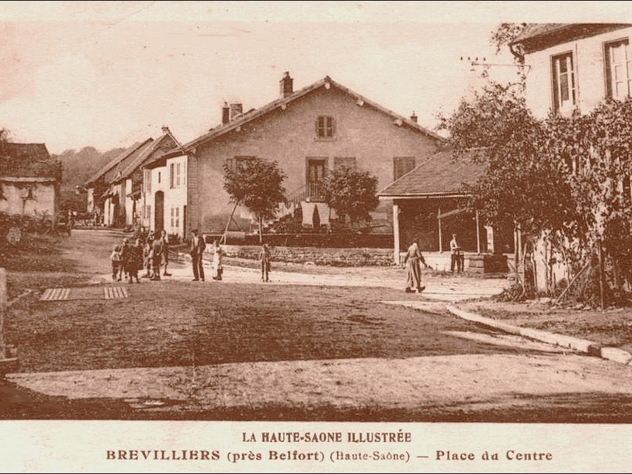 Brevilliers2