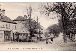 jpg/port-lesney32