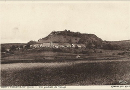 jpg/chatillon11