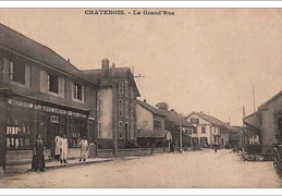 jpg/chatenois-les-forges8