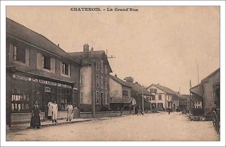 jpg/chatenois-les-forges8.jpg