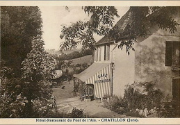 jpg/chatillon9