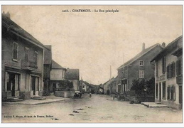 jpg/chatenois-les-forges6