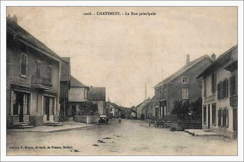 jpg/chatenois-les-forges6.jpg