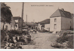 jpg/magny-les-jussey1