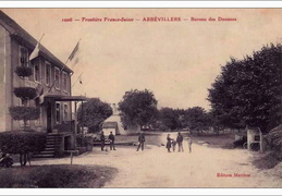 Abbevillers2