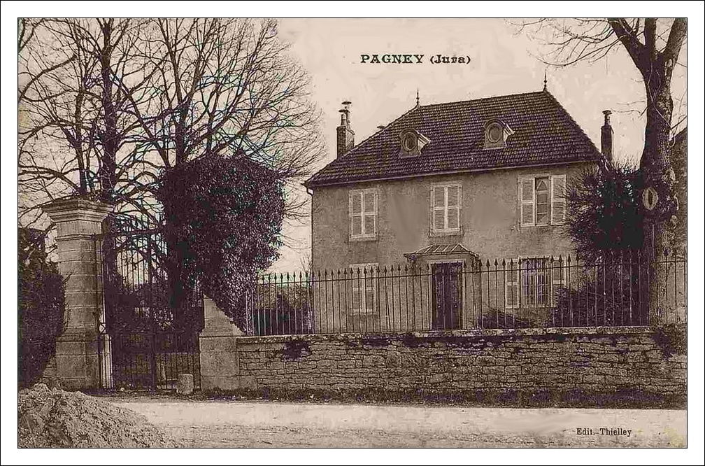 Pagney17