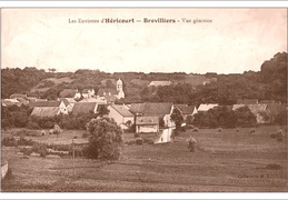 Brevilliers1