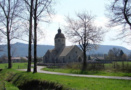 St-Hymetiere010