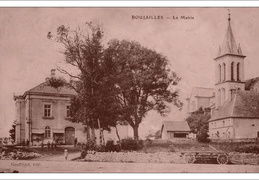 Boujailles35