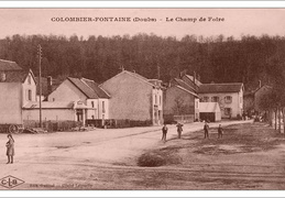 Colombier-Fontaine28