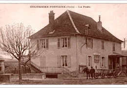Colombier-Fontaine29