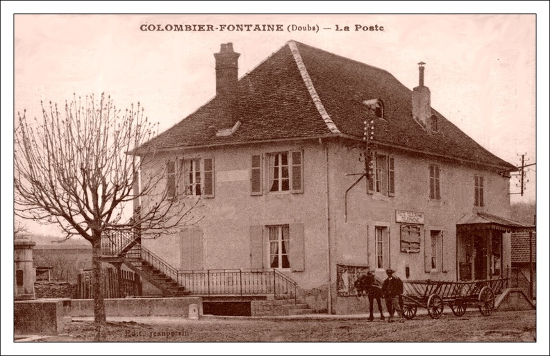 Colombier-Fontaine29.jpg