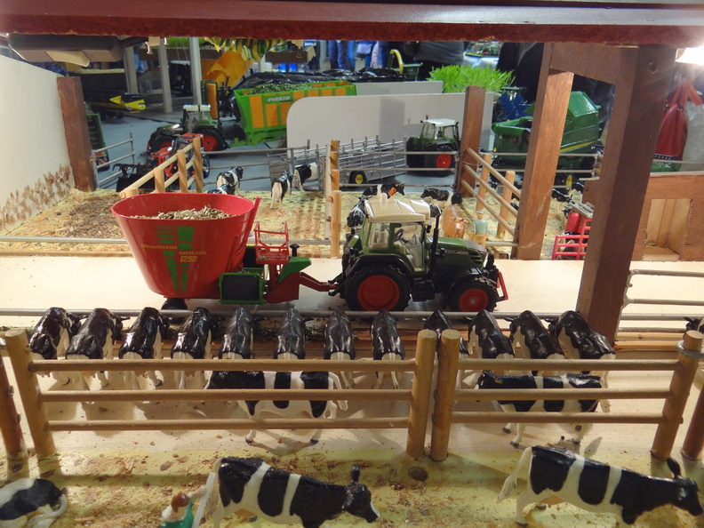 Exposition maquettes agricoles10.JPG