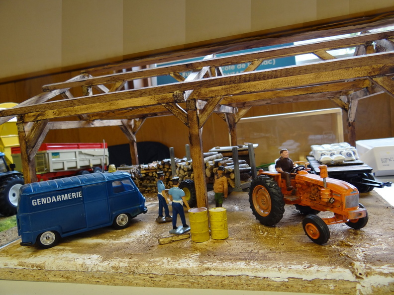 Exposition maquettes agricoles11.JPG