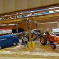 Exposition maquettes agricoles11