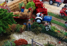 Exposition maquettes agricoles22