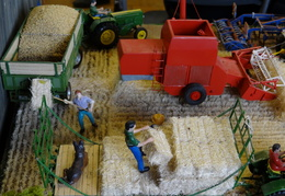Exposition maquettes agricoles23