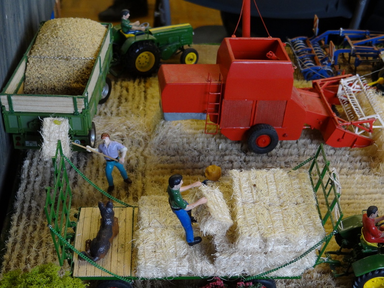 Exposition maquettes agricoles23.JPG