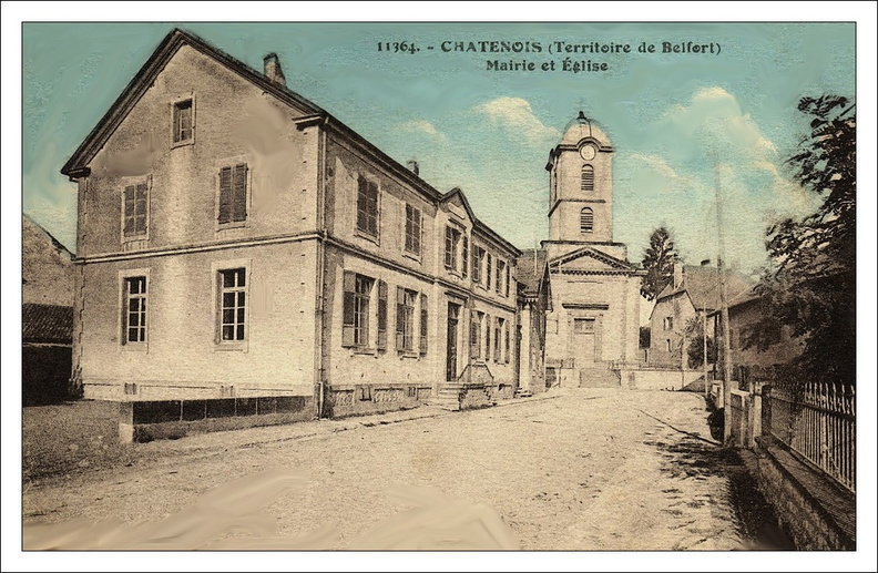 Chatenois-les-Forges23.jpg