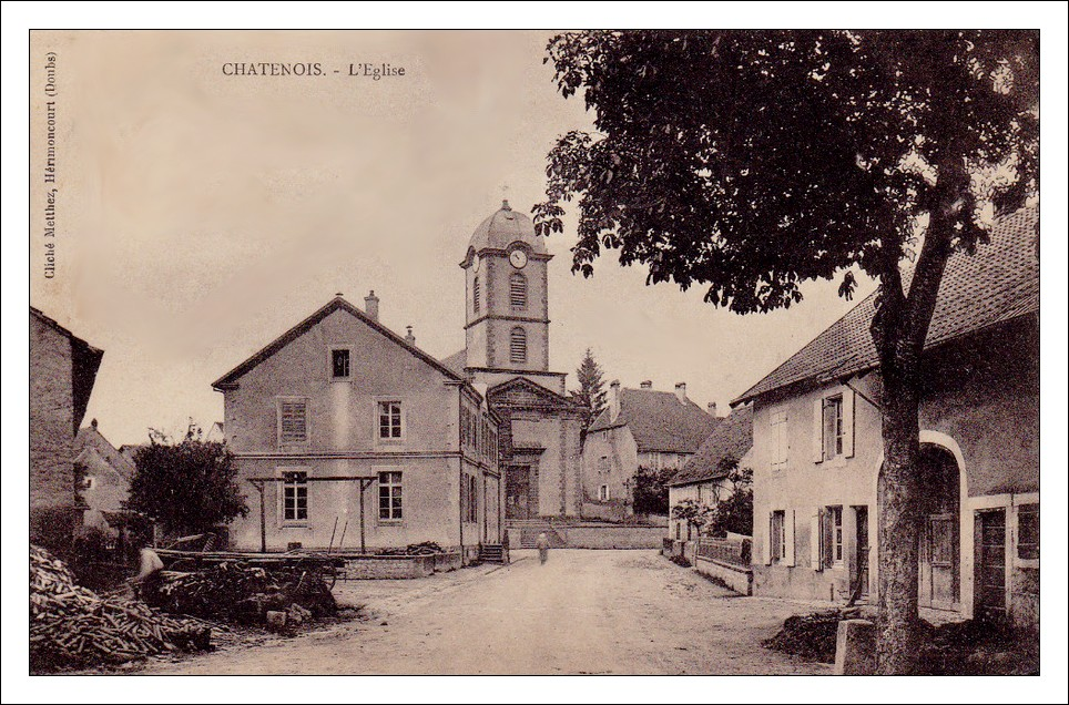 jpg/chatenois-les-forges14